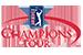 ChampionsTour_Logo_75x50