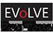 EvolveProTour_Logo_75x50