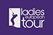 LET_Logo_75x50