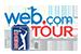 Web_Logo_75x50