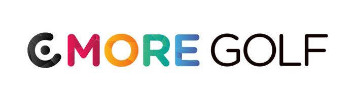 CMoreGolf_Logo_700x200