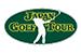 JapanGTour_Logo_75x50
