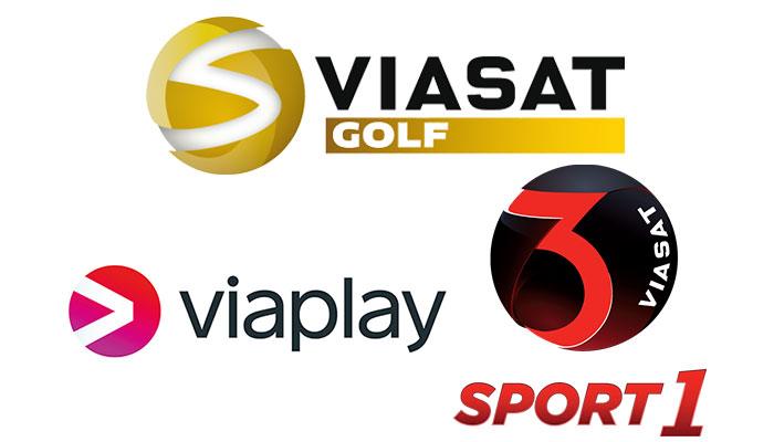 ViasatGolf_Viaplay_TV3Sport1_Logo_700x400