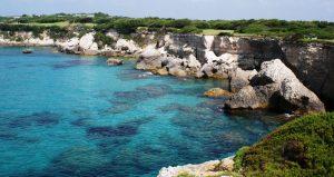 Korsika_KimBoje_1