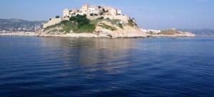 Korsika_KimBoje_2
