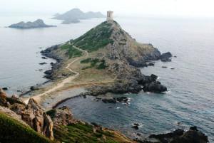 Korsika_KimBoje_6