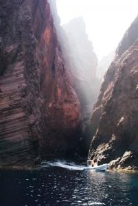 Korsika_KimBoje_8