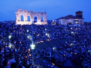 13_Opera_Verona