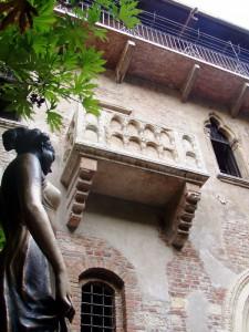 14_Juliesbalkon_Verona