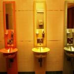 15_GC-Paradiso_toiletter