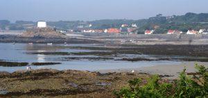 Guernsey_5