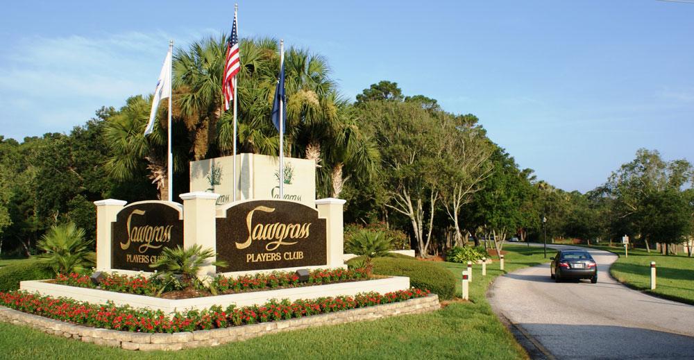 12_Sawgrass