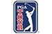 PGATour_Logo_75x50