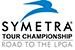 Symetra_Logo_75x50