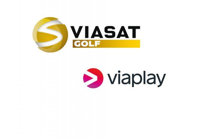 viaplay golf gratis