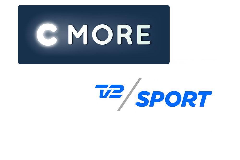 www.c more sport
