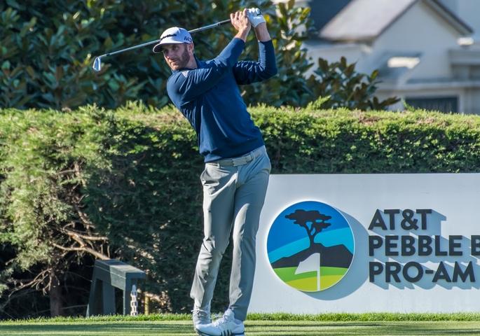 Betting Tips Uge 6 2019 19huldk Golf